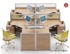 广州钡瑞家具制造有限公司,研发,生产 销售办公家具民用家具