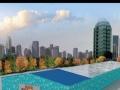 雪羚游泳健康生活馆加盟 娱乐场所