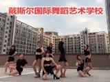 北京舞蹈培训哪家好,遵义街舞艺考培训哪里好