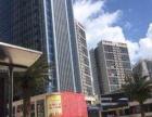 奉节 奉节滨江国际旺铺 商业街卖场 519平米