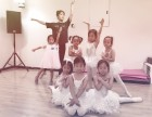 顺义少儿民族舞教学优秀学校
