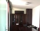 城中区创新大厦西门口105平纯写字楼出租