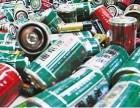 高价回收电池,UPS,汽车电池,等各种蓄电池