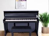 泉州佳德美教學級智能電鋼琴批發C-805