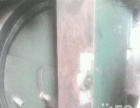 环球同创榨滤机全套转让,有炒锅,过滤机,榨油机,也