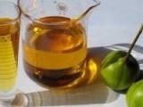 邦品天然桐油