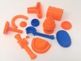 白令三维专业3D打印服务平台 一站式赋能工业
