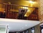 马尾区75位置好冷饮甜品店转让