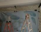 冰晶画,无框画,浮雕画电视背景墙等制作设备加技术转让