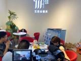 广州地区提供媒体邀约,媒体直播等