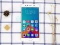 天津怎么分期办理iPhone8可以不给钱办理吗