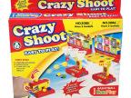 手指弹射篮球儿童玩具 早教桌面游戏 亲子