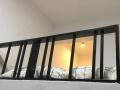 瓜瓜共享短租公寓