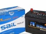 甘肃兰州奔驰e200汽车电瓶用哪个型号,提供安装服务以旧换新