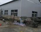 武麻高速黄陂北出口处 独门独院全新单层厂房1200平米可分租