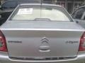 雪铁龙爱丽舍2012款1.6手动尊贵型