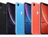 买苹果xs手机分期贷回家,立即享