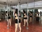 丽江舞蹈培训速成班