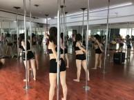 大理下关暑期爵士舞培训,大理较好的舞蹈培训