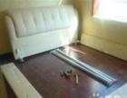 家具组装、家具拆装、办公桌组装