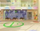 广东省梅州市丰顺艾乐幼儿园招聘活动火热进行中!