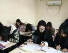 韩语学习,来山木培训孺子路店 首屈一指的教育机构
