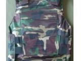 硬质防单衣 -凯夫拉防单衣