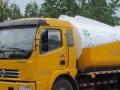 甘南县专业市政管道河道清淤 检测封堵 抽化粪池泥浆