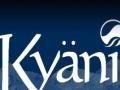 【kyani】加盟官网/加盟费用/项目详情