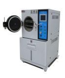 供应艾思荔PCT高压加速老化试验箱
