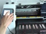 北京專業維修打印機 卡紙 不打印 快速維修
