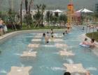 温泉设备公司----济南环球水环境工程有限公司