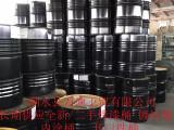 二手200升铁桶|200升翻新铁桶-翻新铁桶