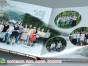 东莞清溪森美酒店饭局跟拍,相册制作,大合影拍摄