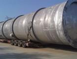 飞达物流承接深圳至池州物流货运专线  整车往返调度
