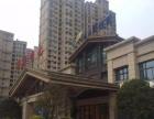 温州龙湾滨海碧桂园 3室1厅123平米 精装修 年付