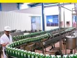 (各种)发酵果蔬汁饮料生产线设备 全自动果汁发酵饮料加工机械