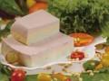 果蔬豆腐加盟 果蔬豆腐加盟哪家好 果蔬豆腐加盟费多少
