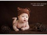 朱涇附近給寶寶拍一周歲照的兒童攝影