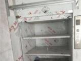 杭州滨江传菜电梯厨房电梯销售安装