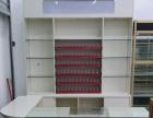 珠宝柜台手机电脑配件4s店展示柜化妆品柜超市货架