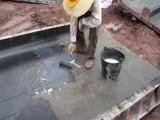 太原市H-308混凝土脱模剂的市场价格