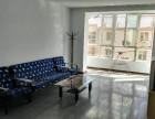 赛罕区巨海城十区 五楼2室2厅100平米简装齐备巨海城10区巨海