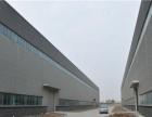 轻纺城50000平米优质厂房出租