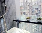 日租短租月租精品公寓房 可洗衣做饭