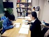 太原韩语零基础暑期培训班,零基础入门韩语培训班