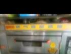 厨宝燃气烤箱,压面机,液化气钢瓶