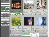 低价供应 富士 第三代专业 富士设备 调色软件(MS软件)