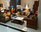 海南如何选择合适家具,记者探访家具店带您选家具