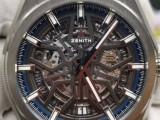 油田旧手表收购,欧米茄手表回收,回收宝格丽项链